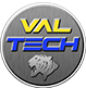 Val Tech Program